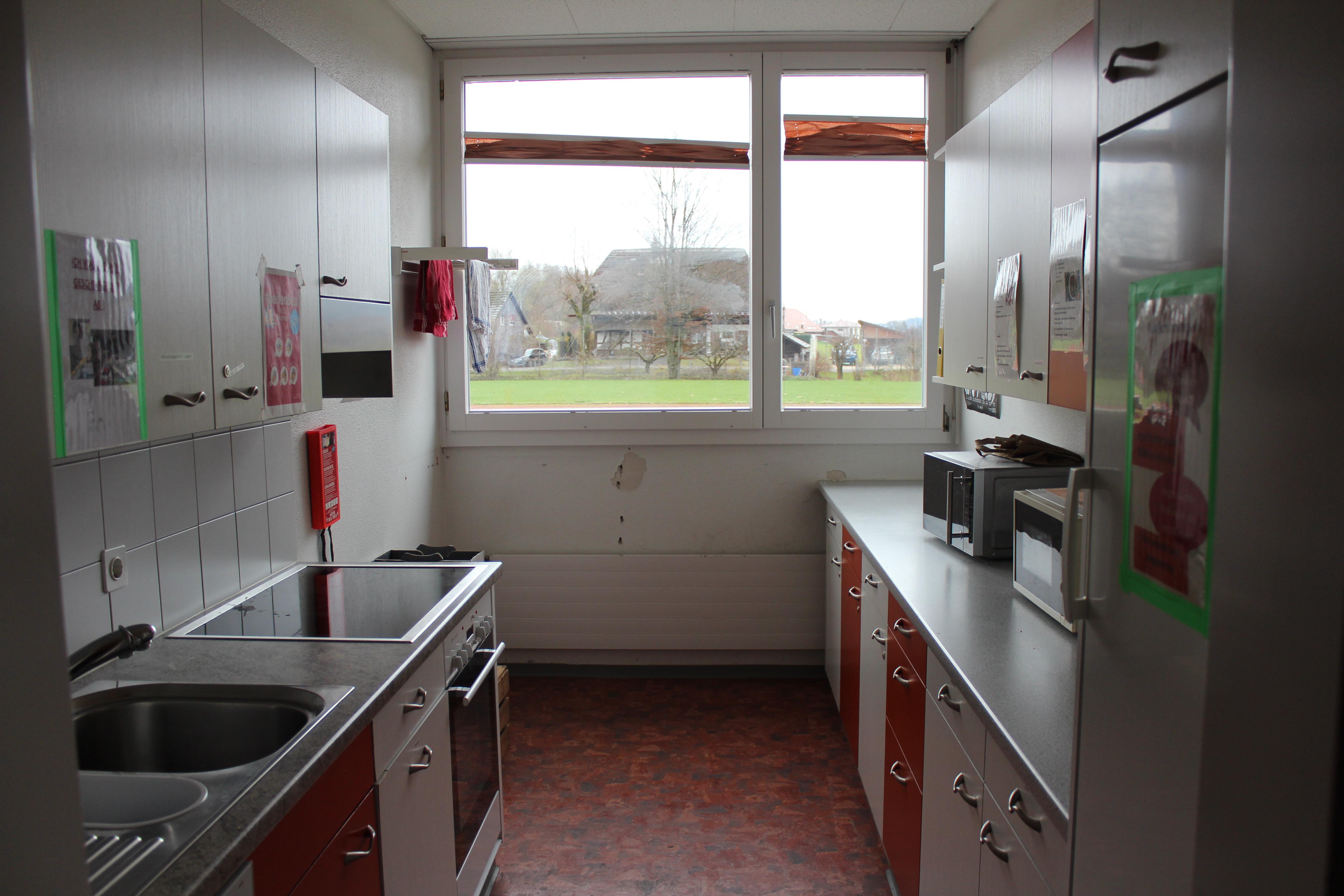 201210_Küche.JPG