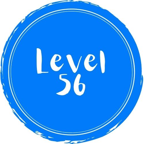 201210_Level56.jpg