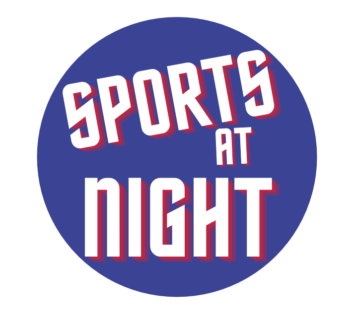 201210_Sports@Night2.PNG
