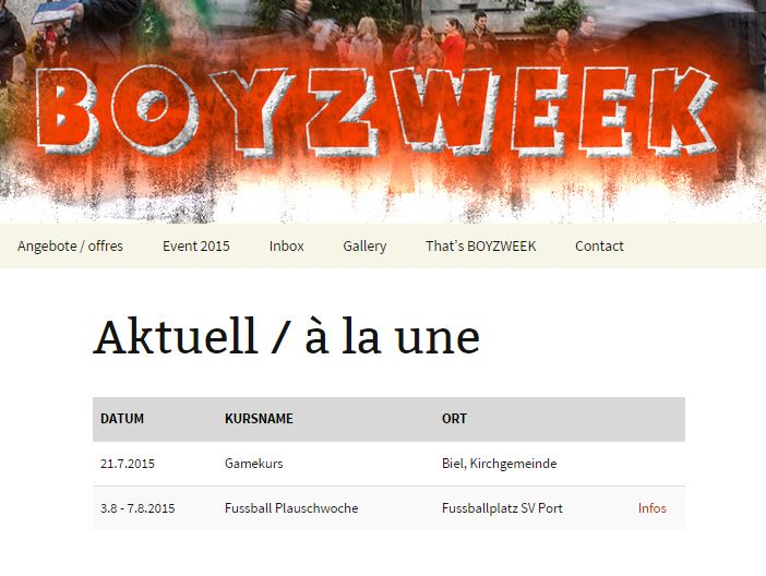 Logo_Boyzweek.JPG