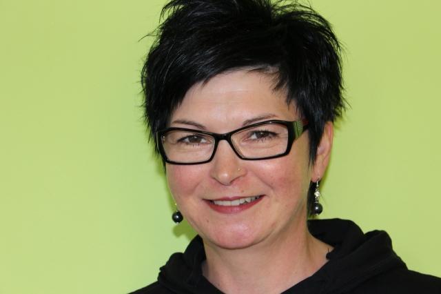 Sonja Ryser