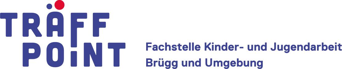 Logo Träffpoint